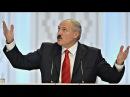 Беларусь лідар беспрацоўя ў СНД Аб'ектыў Белсат