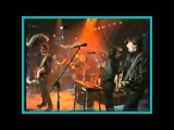 ELO - So Serious (1986) Montreux (JEFF LYNNE) Electric Light Orchestra