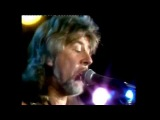 John Mayall Feat. Walter Trout - Rolling With The Blues - Ames, IA 1987
