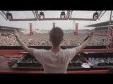 Nicky Romero - The Moment (Novell) June 17