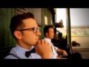 Tussen Treine - CH2 official music video