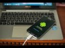 Прошивка Samsung Galaxy S4 Mini GT-I9190/GT-I9195