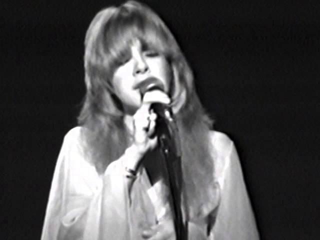 Fleetwood Mac - Rhiannon - 10/17/1975 - Capitol Theatre (Official)