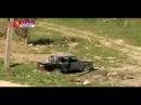 Армения и Азербайджан возобновили войну в Нагорном Карабахе! (04.05.2016) Новости сегодня