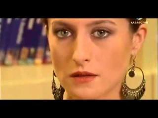 Тысяча и одна ночь 1001 ночь   72 серия  raquo; Турецкие сериалы на русском языке, смотреть онлайн б