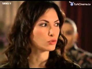 Тысяча и одна ночь 1001 ночь 61 серия  raquo; Турецкие сериалы на русском языке, смотреть онлайн без