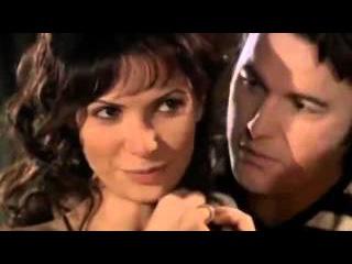 Тысяча и одна ночь 1001 ночь 58 серия  raquo; Турецкие сериалы на русском языке, смотреть онлайн без