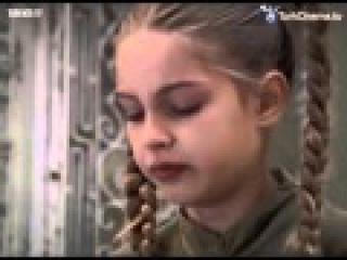 Тысяча и одна ночь 1001 ночь 57 серия  raquo; Турецкие сериалы на русском языке, смотреть онлайн без