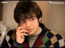 Тысяча и одна ночь 1001 ночь 59 серия  raquo; Турецкие сериалы на русском языке, смотреть онлайн без