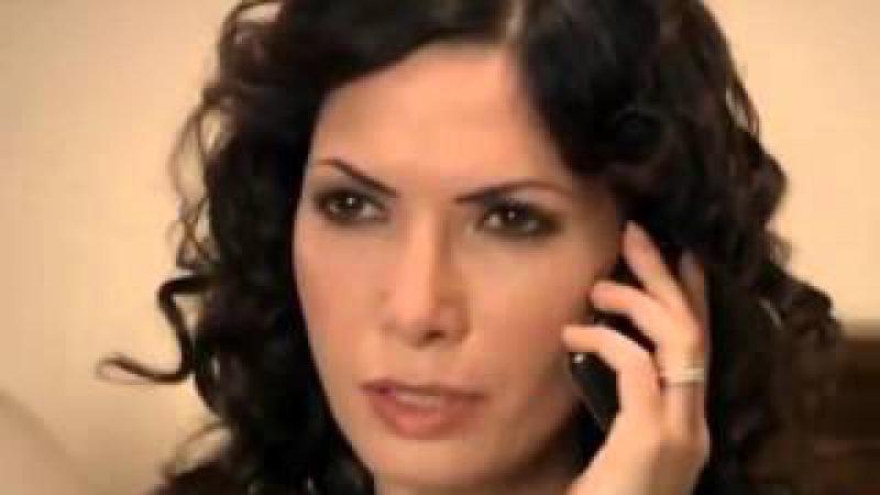 Тысяча и одна ночь 1001 ночь 56 серия Турецкие сериалы на русском языке, смотре ...