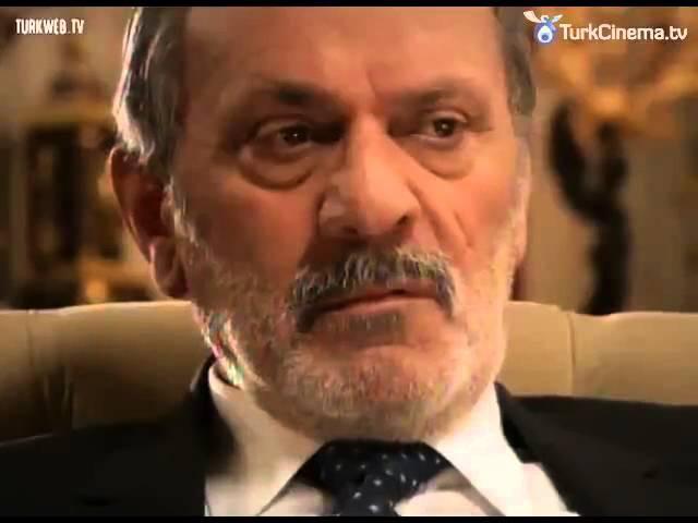 Тысяча и одна ночь 1001 ночь 55 серия Турецкие сериалы на русском языке, смотре ...