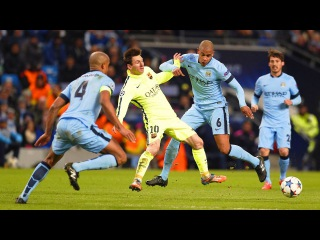 Lionel Messi vs G-force , Gravity , Law of Motion [ Laws of Physics ]    DEFYING SCIENCE !!   HD  