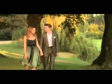 Hayley Westenra &amp Helmut Lotti There's a Sparkle in your Eyes YouTube