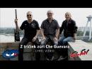 ELÁN - Z tričiek zúri Che Guevara (Lyric Video)
