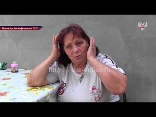 В результате ночного артобстрела ВСУ в Донецке без газоснабжения остались 33 дома частного сектора