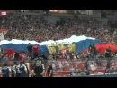 Видеоклип песни Брестские крепости. Группа Motor roller