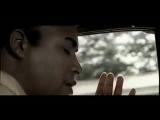 Don Omar feat. Tego Calderon - Los Bandoleros