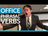 English at Work 10 Phrasal Verbs for the Office