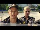 Встречное течение 5 серии из 8 2011 HDTV 1080i