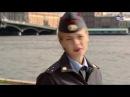 Встречное течение (6 серии из 8) 2011 HDTV (1080i)