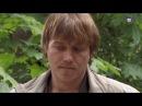 Шальной ангел (1 серия из 20) 2008 HDTV (1080i)