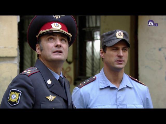 Встречное течение (4 серии из 8) 2011 HDTV (1080i)