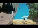 [MAD] Naruto shippuden ナルト - 疾風伝 Opening [Believe in Myself] HD