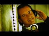 Ron Van Den Beuken - Alcatrazz (Original Mix)