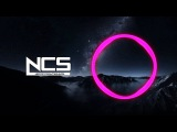 Electro-Light - The Ways (feat. Aloma Steele) NCS Release