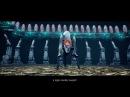 Portal 2 песня Я не дефектный (на русском)