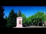 Orasul Stefan Voda - Plai al traditiilor, obiceiurilor si a locurilor pitoresti