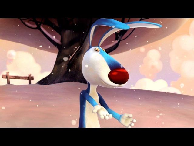 Les carnets nature de Lulu Vroumette Les flocons de neige sont ils tous pareils Hiver