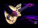 The Black Keys   Weight Of Love- (Turn Blue) Live Austin city limits 2014 HD 1080p