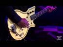 The Black Keys   Weight Of Love- (Turn Blue) Live Austin city limits 2014 HD 1080p