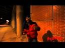 Redman Hammertime (Official Music Video)