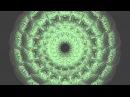 Land Switcher - Lead Response (Original Mix)