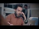 YCLIENTS - сервис онлайн-записи и автоматизации сферы услуг