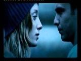 Orangelove (Trailer) Music by Zeljko Marasovich