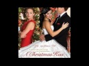A Christmas Kiss 2011 BGAUDiO