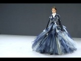 Viktor Rolf | Haute Couture Fall Winter 2016/2017 Full Show | Exclusive