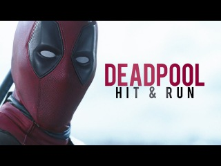 deadpool | have you seen this man?