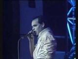 Gary Numan - Remind Me To Smile (Live)