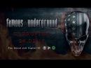 FAMOUS UNDERGROUND - CORRUPTED - digital 45 - trailer1