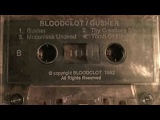 Blood Clot brutal death grind metal from Fresno Ca 1992