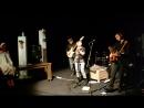 Jamm Band - Zombie + Good night Moon (cov)