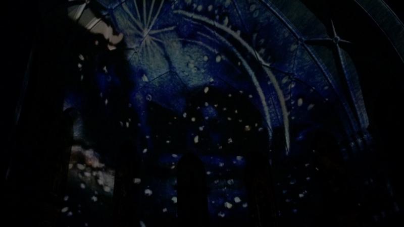 Гала-концерт От Вивальди до Морриконе Звучащие полотна. Да Винчи, Рафаэль, Боттичелли 28.01.2017.