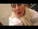 Я в январе — Зачем я снимаю видео про себя — Я женщина которая живёт в России — Лиза Коробкова