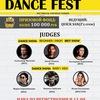 1 АПРЕЛЯ!!! Korol_OF Dance Fest 2017