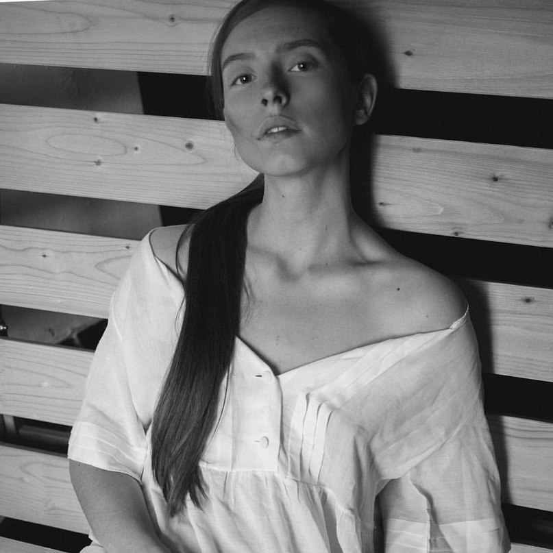 Татьяна лялина актриса фото