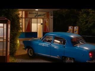 Фарца 7 серия, сериал, смотреть онлайн. Премьера 2015! HD